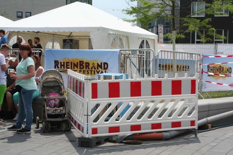 Agentur LIVEVENT Eventproduktion Rheinbrand Festival (4)
