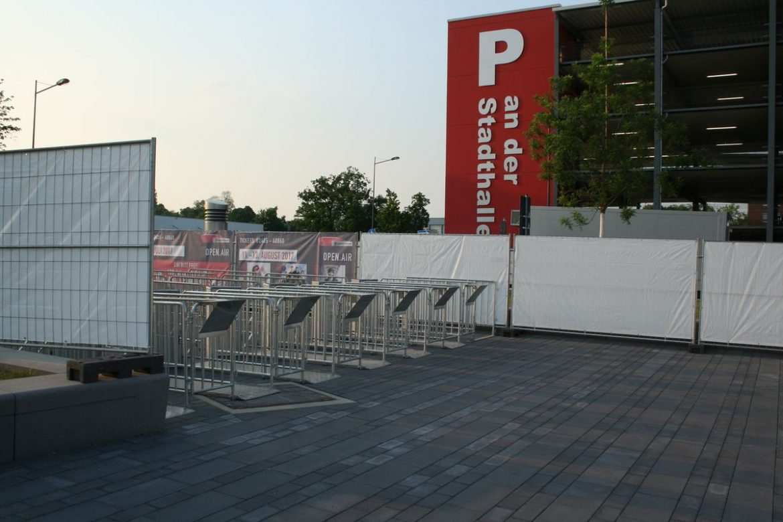 Agentur LIVEVENT Eventproduktion Rheinbrand Festival (7)