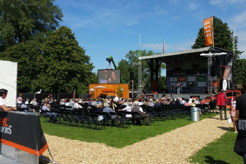 Agentur LIVEVENT Eventproduktion Tag des Garten (4)