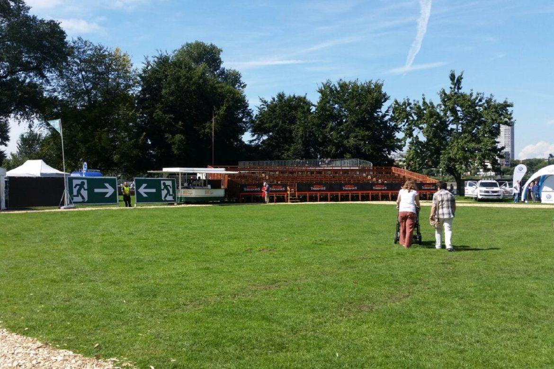 Agentur LIVEVENT Eventproduktion Tag des Garten (5)