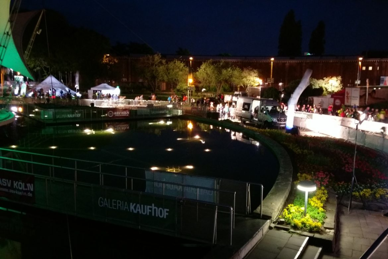 Galeria Kaufhof Nachtlauf (5)