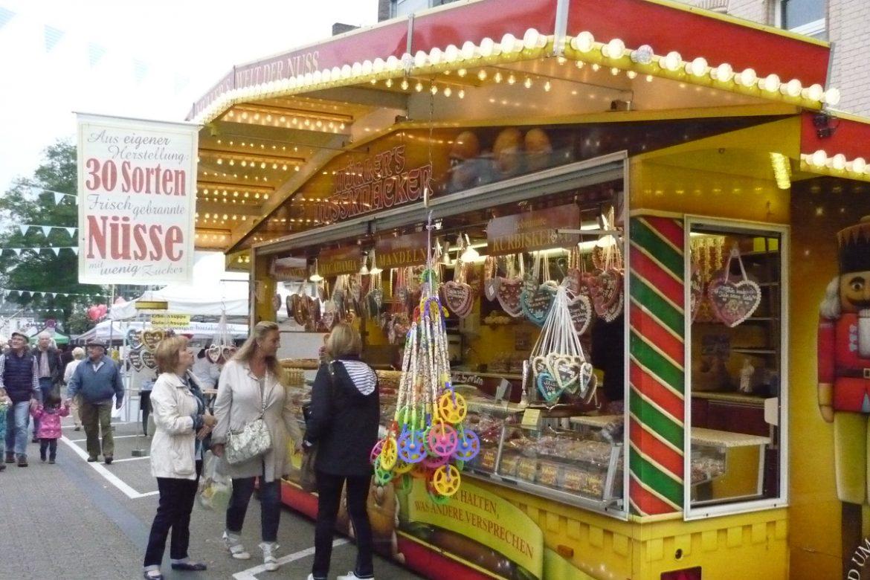 Bensberger Stadtfest (3)