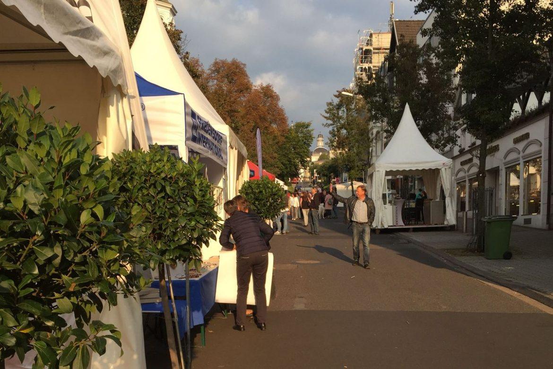 Bensberger Stadtfest (7)