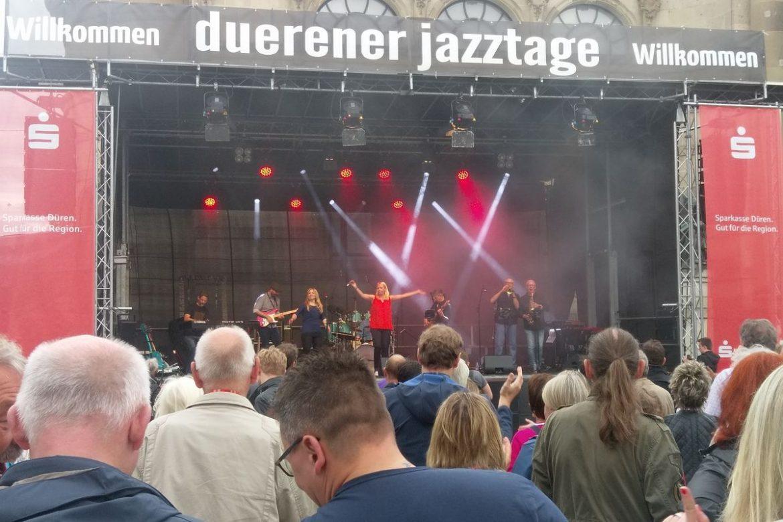 Dürener Jazztage (8)
