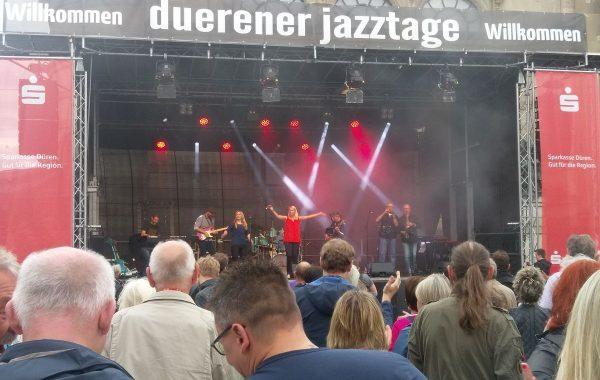 Dürener Jazztage