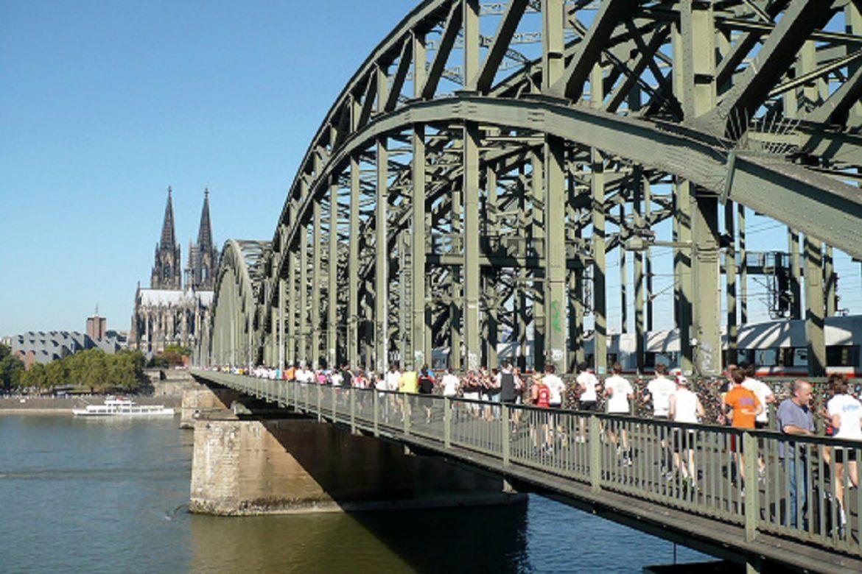 DKV Brückenlauf (1)