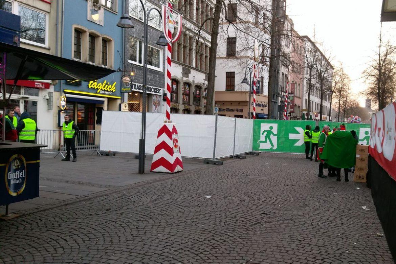 Eröffnung Straßenkarneval (10)