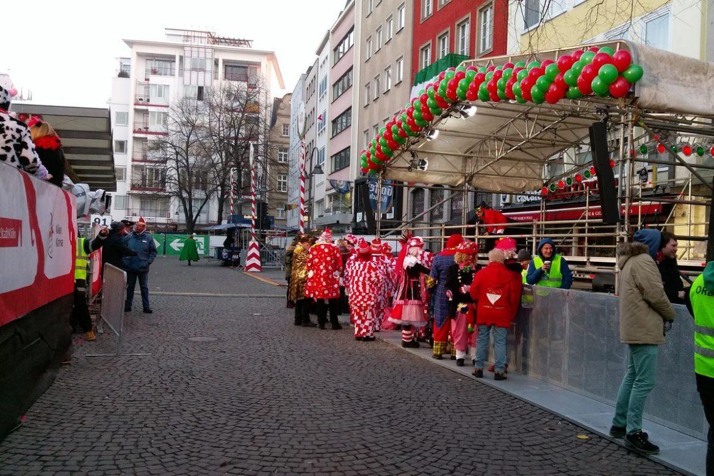 Eröffnung Straßenkarneval (6)