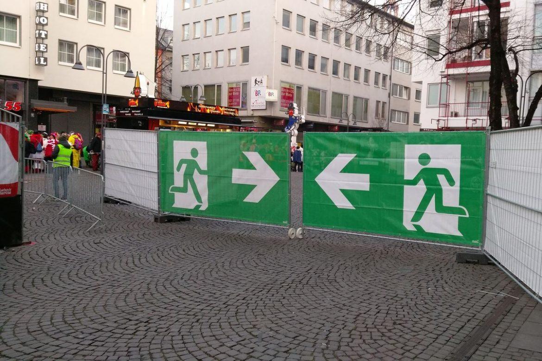 Eröffnung Straßenkarneval (7)