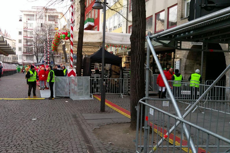 Eröffnung Straßenkarneval (8)