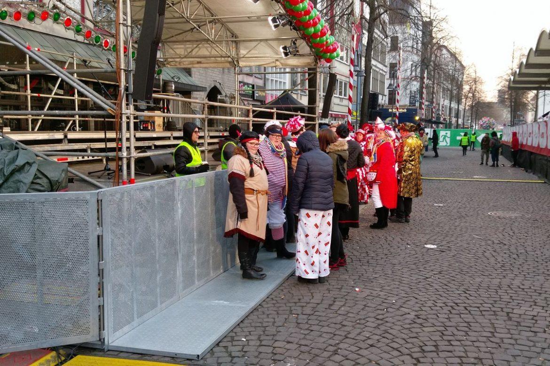 Eröffnung Straßenkarneval (9)