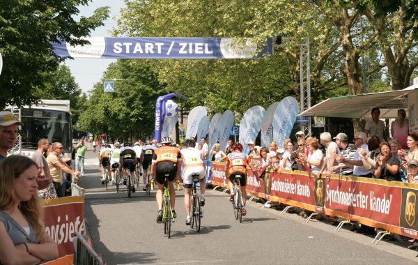 RegioLoop – Radsport Festival