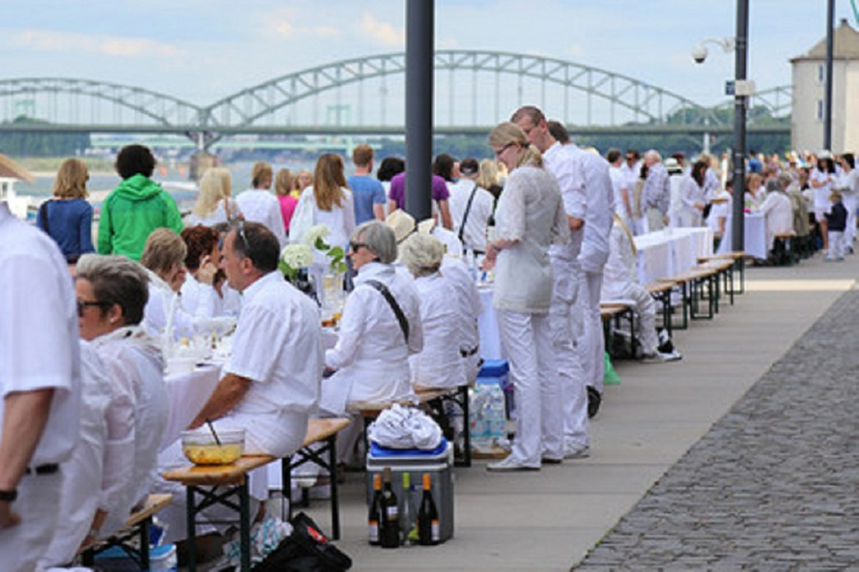 Rheinauhafen Festival (10)