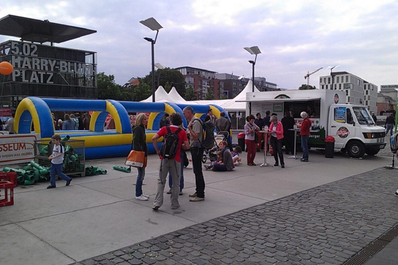 Rheinauhafen Festival (6)