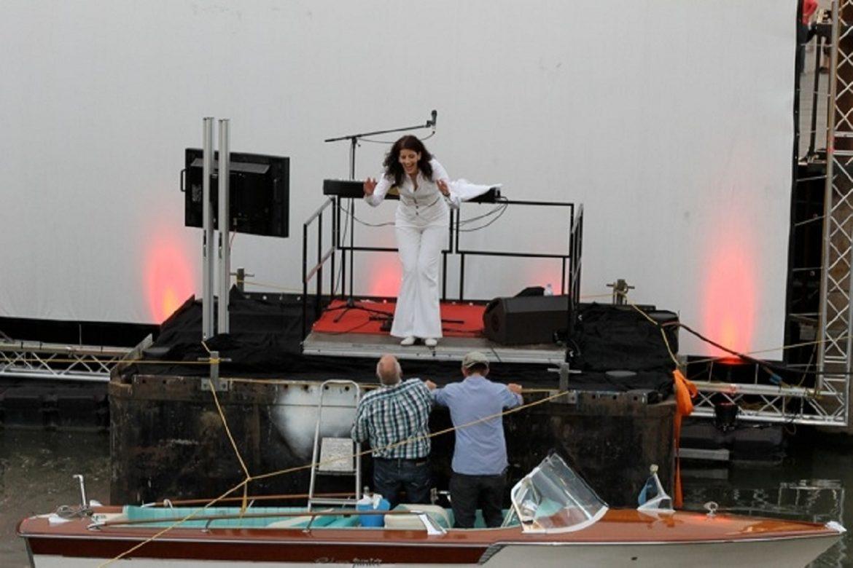 Rheinauhafen Festival (8)