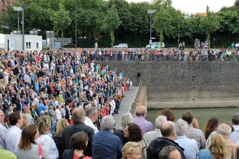 Rheinauhafen Festival (9)