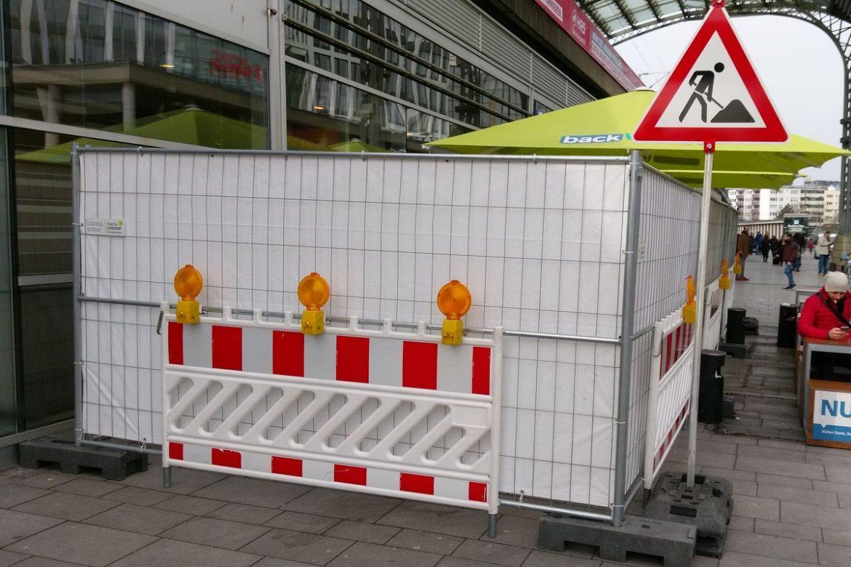 Verkehrsbeschilderung (9)
