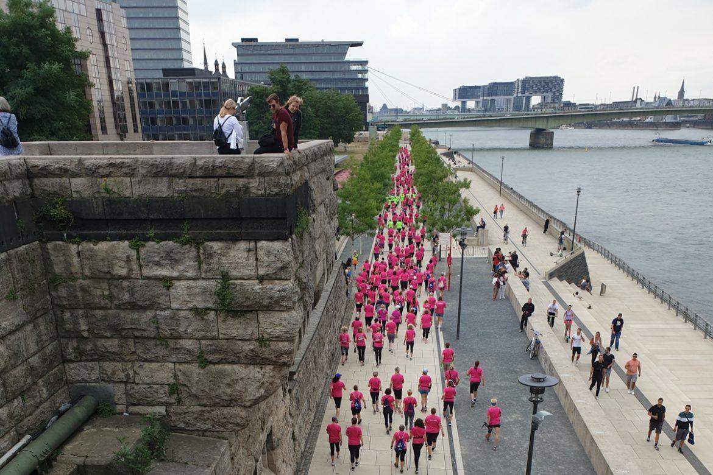 BARMER Women's Run (4)