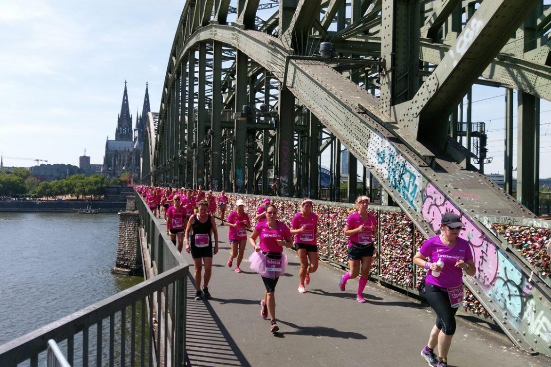 BARMER Women's Run (5)