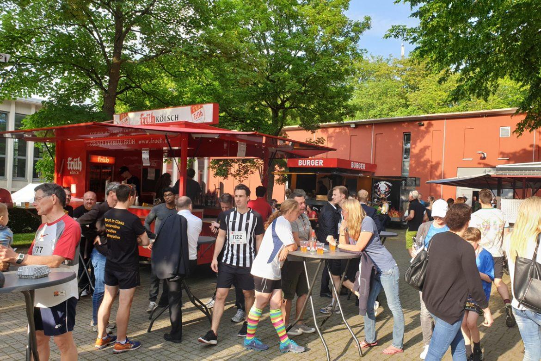 Kölner Leselauf (9)