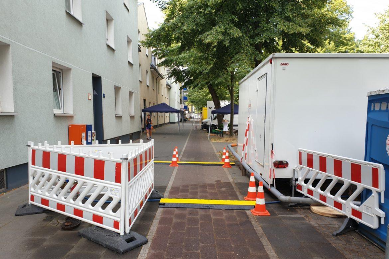 Raderberg und -Thal (5)