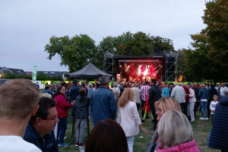 Stadt- und Kulturfest Elsdorf (1)