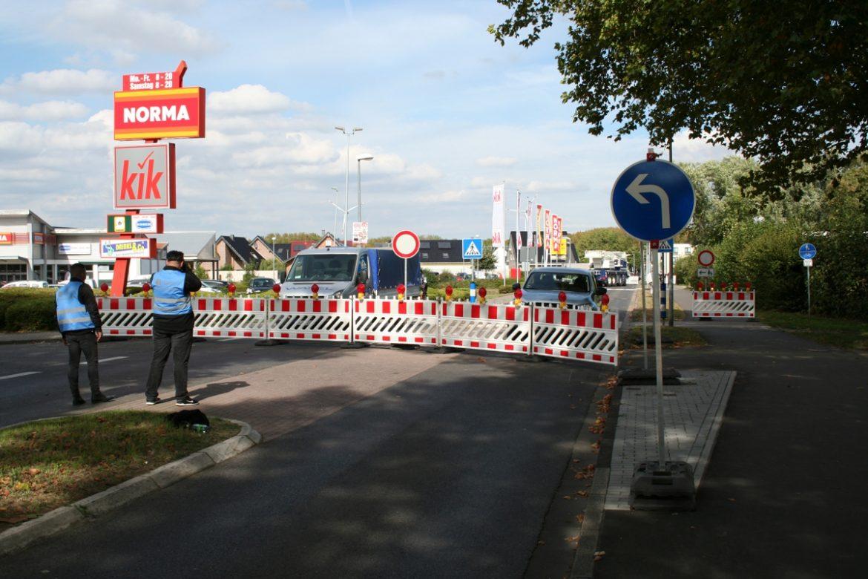 Stadt- und Kulturfest Elsdorf (10)