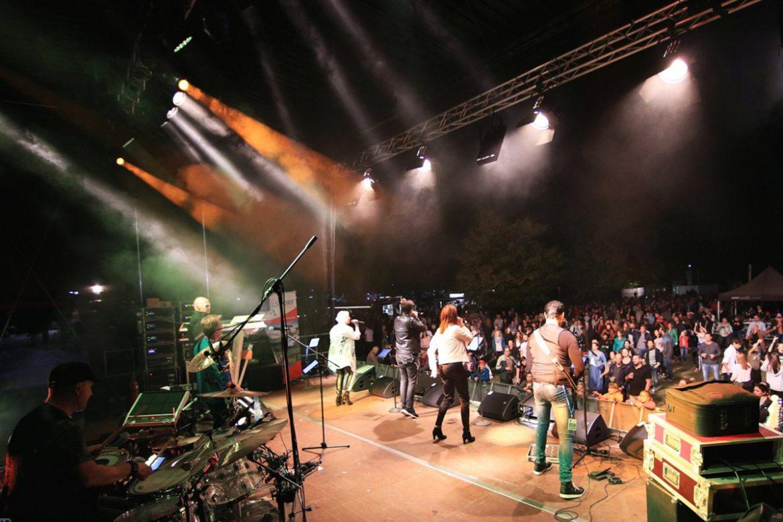 Stadt- und Kulturfest Elsdorf (3)
