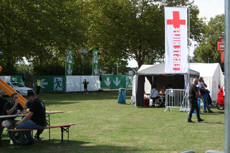 Stadt- und Kulturfest Elsdorf (4)