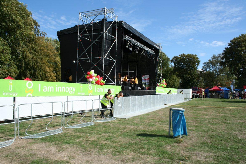 Stadt- und Kulturfest Elsdorf (6)