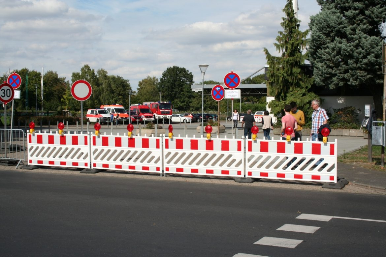 Stadt- und Kulturfest Elsdorf (8)