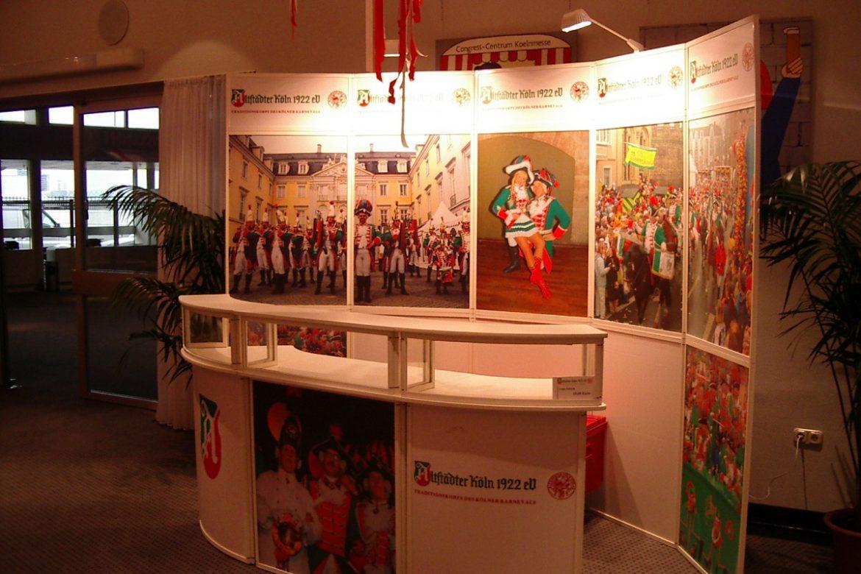Altstädter Köln Festsitzungen (4)